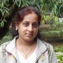 Raksha B. photo