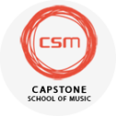 Capstone School of Music photo