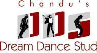 Chandus Dream Dance Studio photo