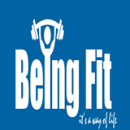 Being Fit Studio photo