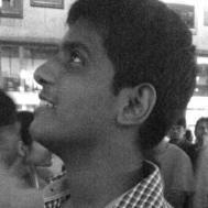 Vishal Engineering Diploma Tuition trainer in Mumbai