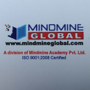 Mindmine Global photo