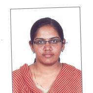 Saranya G. photo