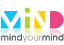 Mind Your Mind photo