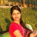 Swarna Bijay photo