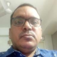 Amar Kant photo