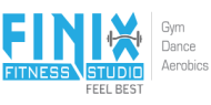 Finix Fitness Studio photo