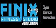 Finix Fitness Studio Aerobics institute in Bangalore