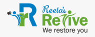 Reetas Revive photo