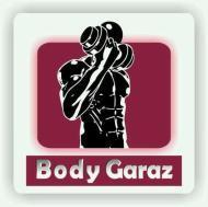 Body Garaz Gym photo