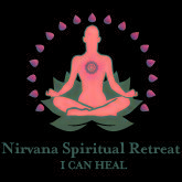 Nirvana Spiritual Retreat - I Can Heal photo