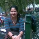 Sneha P. photo