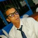 Suryaprakash Pandey photo