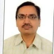 K R K Karthikeyan BSc Tuition trainer in Hyderabad