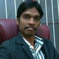 Charan Kumar Class 11 Tuition trainer in Bangalore