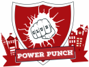 Power Punch Club photo