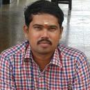 Saravanamuthu M photo