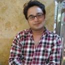 Piyush  Swami photo