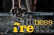 Fitness Freak photo