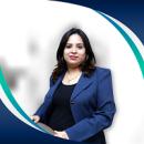 Sandhya Bajaj picture