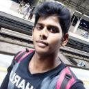Prashanth C photo