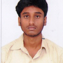 Venugopal K photo