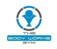 The Body Works photo