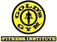 Golds Gym Fitness Institute photo