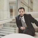 Umar Ali Khan photo