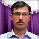 Krishan Madhav Agrawal photo