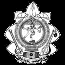 Shankarananda Kalakshetra photo