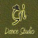 Sri Dance Studio photo