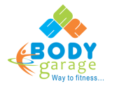 Body Garage Gym photo