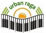 Urban Raga photo