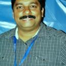 Dileep Joseph photo