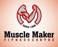 Muscle Maker Fitness Centre photo