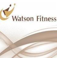 Watson Fitness photo