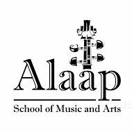 Alaap School Of Music And Arts photo