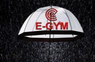 E Gym photo
