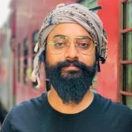 Sukhwant Singh photo