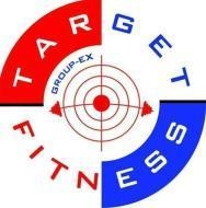 Target Fitness photo