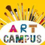 Art Campus photo