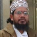 Abdul Gaffar  Kazi photo