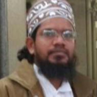 Abdul Gaffar photo
