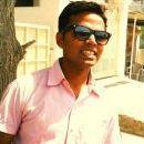 Ashish  Shukla  photo