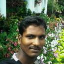 Krishna Rajagopal photo