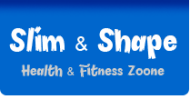 Slim And Shape Health And Fitness Centre photo