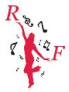 Rhythmic Feet Dance and Fitness photo