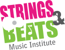 Strings And Beats photo