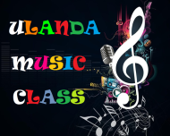 Ulandas Music Class photo